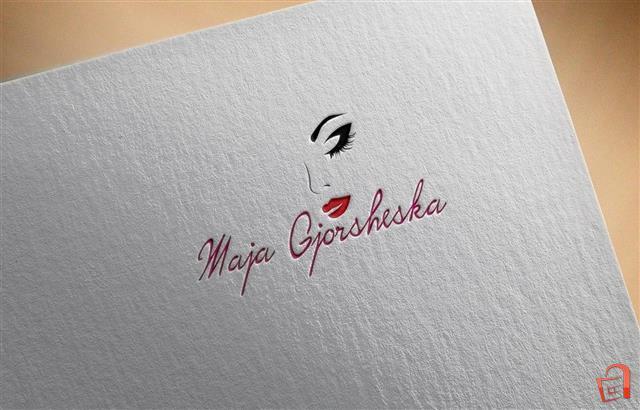 Izrabotka-na-web-dizajn-i-graficki-dizajn-i-print