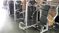 Fitnes i BB profi oprema