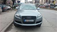Audi Q7 3.0TDI Quattro STAKLO -07 Moze zamena