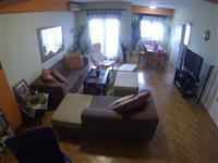 Издавам трособен стан 82m2 во Кисела Вода