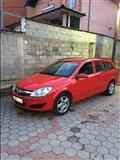 Opel Astra 1.7cdti 110ps -08