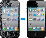 Popravka Servis na Mobilni i Tableti