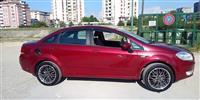 Fiat Linea 1.4 atest plin