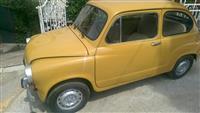 Fiat 750LE