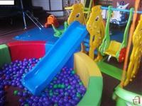 Detski igracki itno i povolno