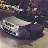 VW GOLF 5 2.0 TDI GTI