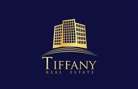 Тифани Агенција за недвижности/Tiffany Real Estate