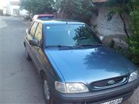 FORD ESCORD 1.6 16V ITNO -93