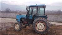 Traktor Landini
