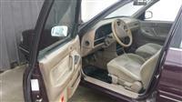 Hyundai Sonata GLSI 2.0