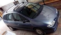 Renault Scenic -99 vo odlicna sostojba