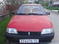 Daewoo Racer - 94