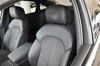 Audi A6 3.0 TDI Quattro Busines
