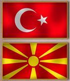 Sudski preveduvac Turski Makedonski i obratno