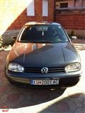 VW Golf4 tdi so 2crveni extra socuvan automatic-00