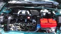 Citroen SAXO -99