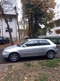Audi A3 vo odlicna sostojba