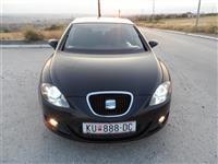 Seat Leon 2.0TDI -08