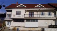 Deloven objekt od 700m2 vo Strumica