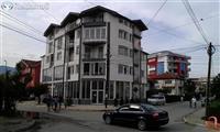 Dukan od 100m2 vo Struga