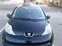 Peugeot 107 moze i zamena - 09