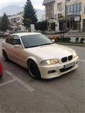BMW 328 -98