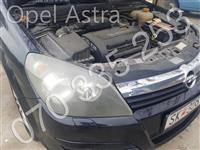 Poliranje Farovi Opel Audi Crysler