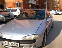Opel Tigra 1.6 -99