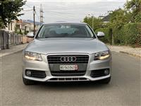 Audi A4 1.8tfsi ��������