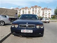 BMW 735i -02