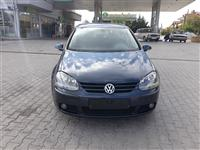 VW GOLF 5 1.9 TDI 105 ks FULL UNIKAT AUTO- 04