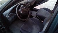Ford Escort -97