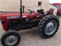 Traktor Tafe 42Di
