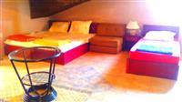 Iznajmuvanje sobi vo Struga