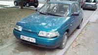 Lada 110 2001 god