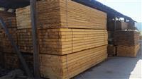 Gradezni materjali drven materjal vodootporna iver