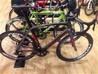 SPECIALIZED VENGE PRO RACE 2015 GOD