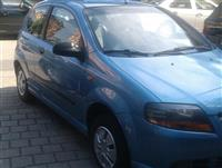 Chevrolet Kalos -05