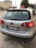 VW Passat 2.0 Tdi -08 Common Rail