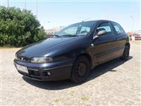 Fiat Bravo 1.9 TD