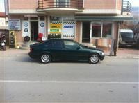 BMW 325 td -94