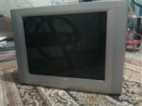 Televizor po povolna cena