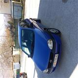 Se prodava Opel Corsa 1.2