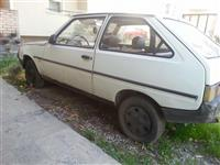Lada -95