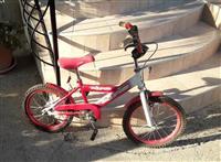 3 velosipedi vkupna cena