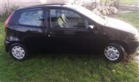 Fiat Punto 1.2 -00 itno