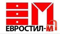 ЕВРОСТИЛ-М