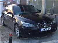 BMW 530 od GERMANIJA