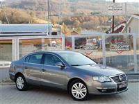 VW PASSAT 2.0TDI 140KS 4 MOTION HIGH LINE VIP AUTO