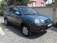 Hyundai Tucson 2.0 CRDI -04